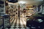 TransAm Cabrio im Shop