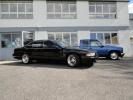 Impala & Pickup von den Arnold Brothers