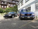 Impala SS & GMC Pickup