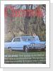 1964 Chevrolet orig.Broschüre, 15 Seiten grossformat, Fr.39.-