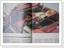 typische Beispiel-Seite von 66er Chrysler Broschüre