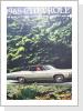 1968 Impala/Caprice orig.Broschüre, 27 Seiten, Fr. 24.-
