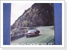 1974 Oldsmobile orig.Broschüre, 47 Seiten grossformat, Fr. 36.-